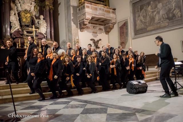 concerto_pisa_chiesa_cavalieri_2019_04_14_2