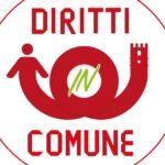 diritti comune logo fucecchio vannucci