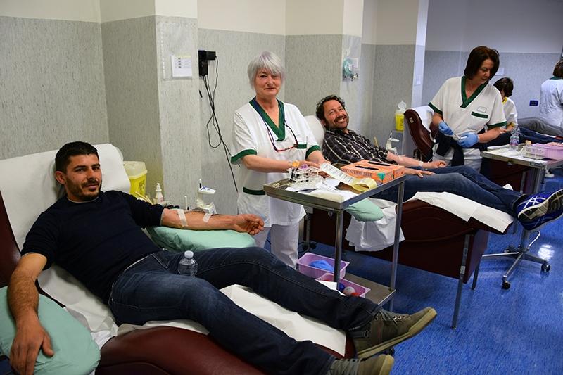 donazione sangue contrade fantini4