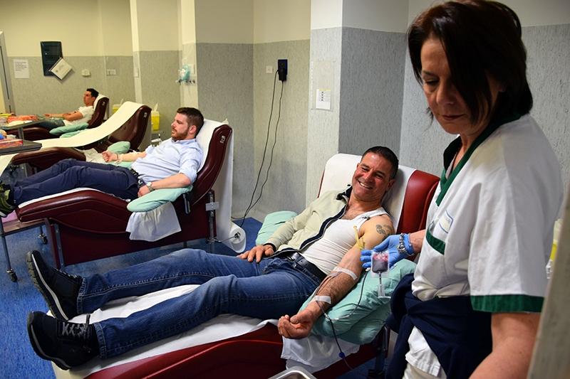 donazione sangue contrade fantini7