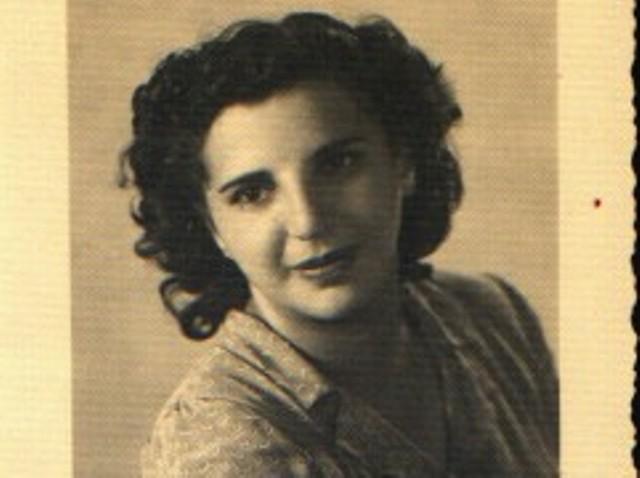 Shoah e Resistenza, una giornata a Livorno per ricordare Frida Misul