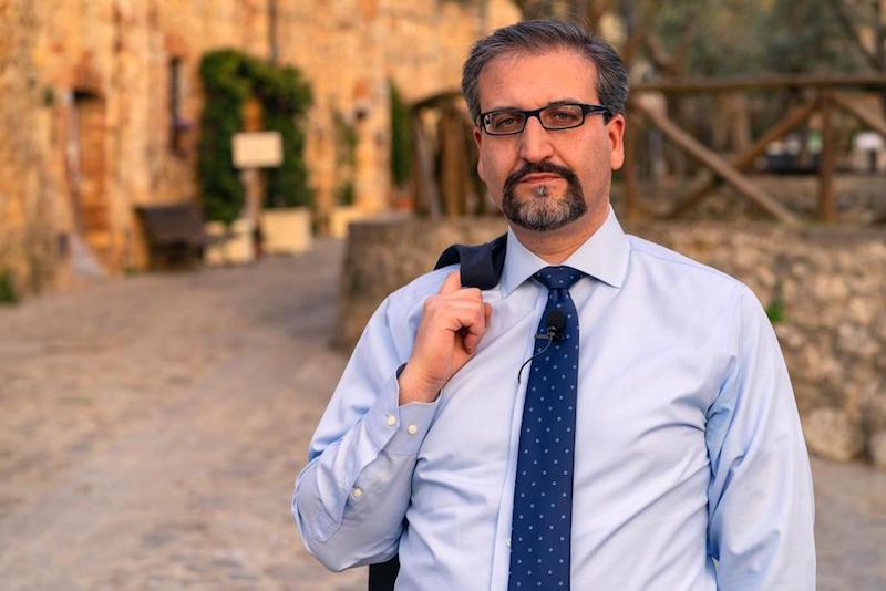 frosini_andrea_monteriggioni_candidato_sindaco_2019_04_12