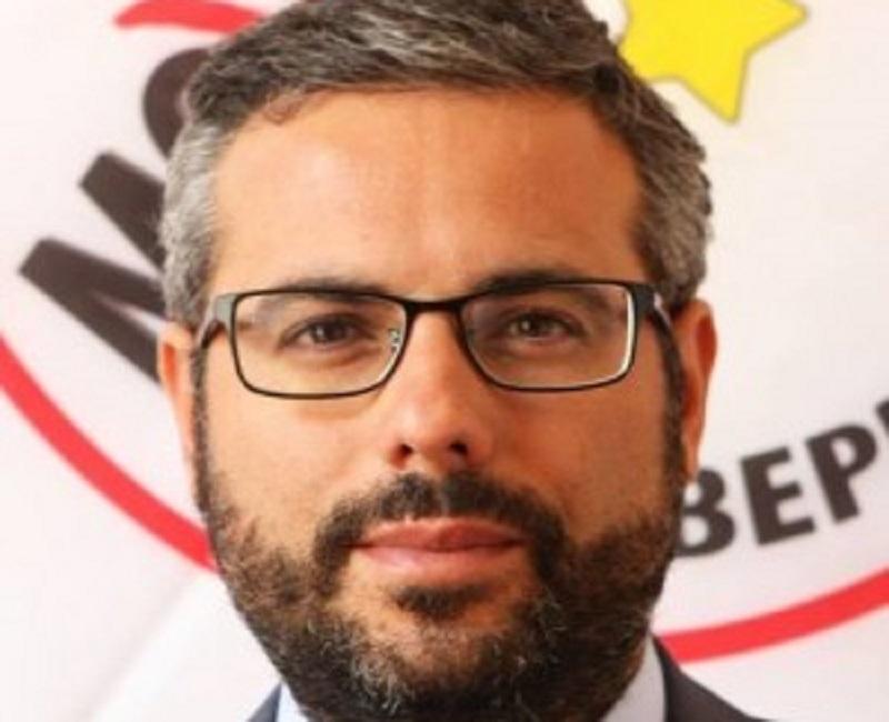 """Convegno sull'economia circolare a Cecina, Giannarelli (M5S): """"Risposta alla crisi occupazionale della Toscana"""""""