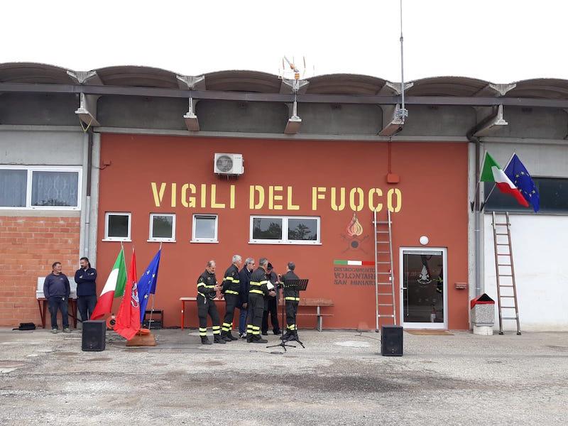 inaugurazione_stabile_vigili_del_fuoco_volontari_san_miniato_basso_2019_04_24_