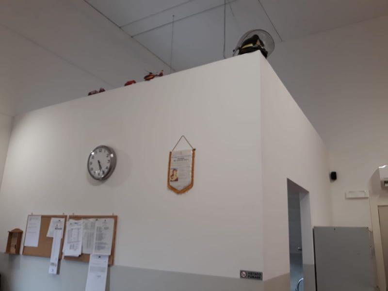 inaugurazione_stabile_vigili_del_fuoco_volontari_san_miniato_basso_2019_04_24_11