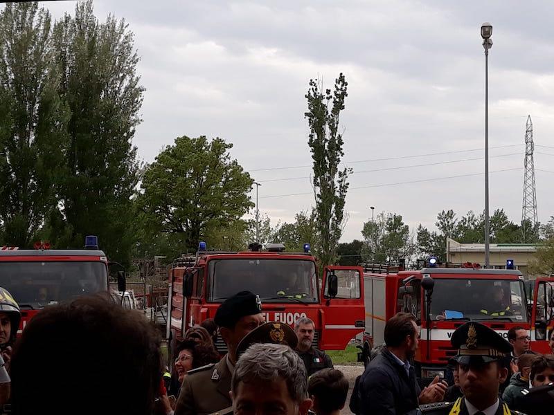 inaugurazione_stabile_vigili_del_fuoco_volontari_san_miniato_basso_2019_04_24_13