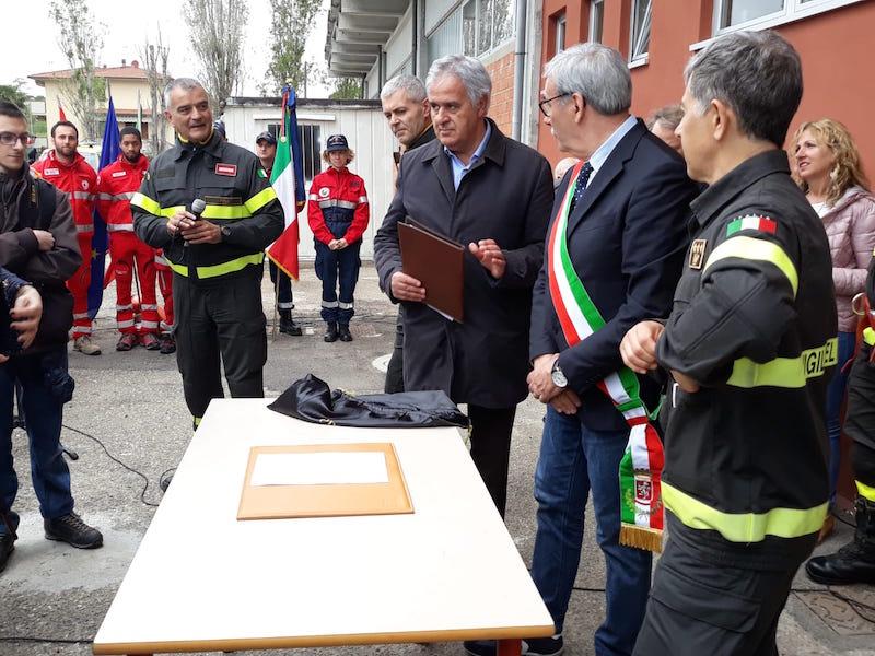 inaugurazione_stabile_vigili_del_fuoco_volontari_san_miniato_basso_2019_04_24_14