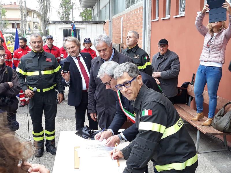 inaugurazione_stabile_vigili_del_fuoco_volontari_san_miniato_basso_2019_04_24_15