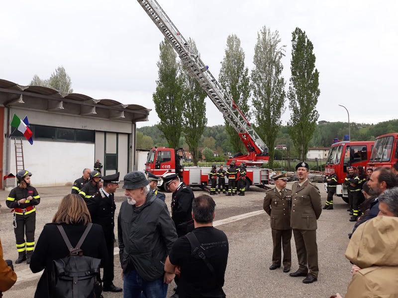 inaugurazione_stabile_vigili_del_fuoco_volontari_san_miniato_basso_2019_04_24_2