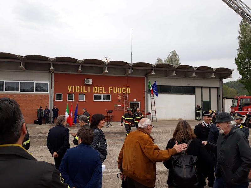 inaugurazione_stabile_vigili_del_fuoco_volontari_san_miniato_basso_2019_04_24_3
