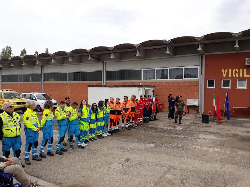 inaugurazione_stabile_vigili_del_fuoco_volontari_san_miniato_basso_2019_04_24_5
