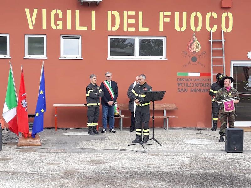 inaugurazione_stabile_vigili_del_fuoco_volontari_san_miniato_basso_2019_04_24_6