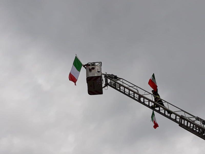 inaugurazione_stabile_vigili_del_fuoco_volontari_san_miniato_basso_2019_04_24_7