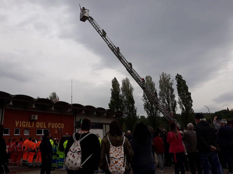 inaugurazione_stabile_vigili_del_fuoco_volontari_san_miniato_basso_2019_04_24_8