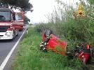 incidente_coltano_aurelia_sud_2019_04_25