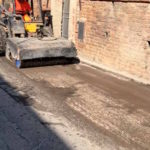 lavori_asfaltatura_cerreto_guidi_2019_04_19