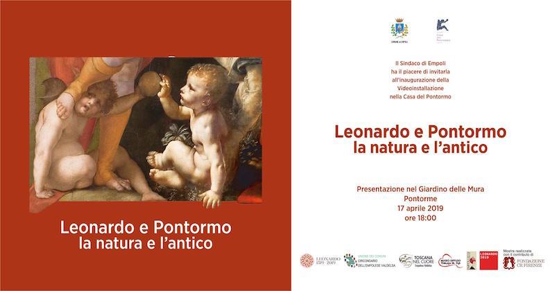 leonardo_pontormo_natura_antico