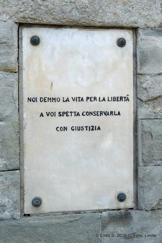 liberazione_25_aprile_capria_limite_1