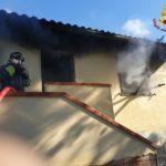livorno_incendio_via_limoncino_2019_04_15___2