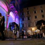 main_Event_lucca_film_festival_ph_bertoncini_2019_04_20___10