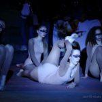main_Event_lucca_film_festival_ph_bertoncini_2019_04_20___11