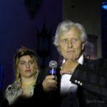 main_Event_lucca_film_festival_ph_bertoncini_2019_04_20___19