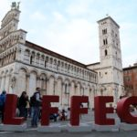 main_Event_lucca_film_festival_ph_bertoncini_2019_04_20___22