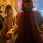 main_Event_lucca_film_festival_ph_bertoncini_2019_04_20___6