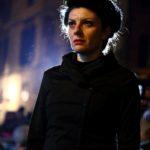 main_Event_lucca_film_festival_ph_bertoncini_2019_04_20___7
