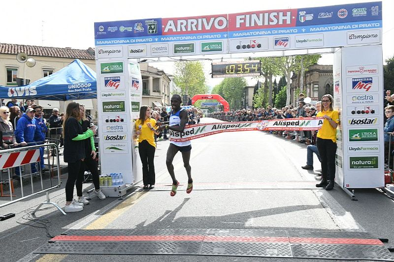 maratonina_prato_2019_12