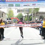 maratonina_prato_2019_13