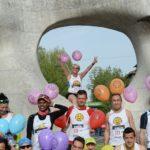 maratonina_prato_2019_2