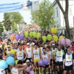 maratonina_prato_2019_4