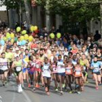 maratonina_prato_2019_5