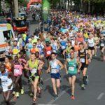 maratonina_prato_2019_6