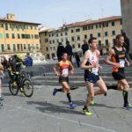 maratonina_prato_2019_8