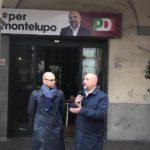 masetti_montelupo_comitato_elettorale_1