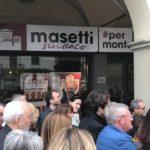 masetti_montelupo_comitato_elettorale_2