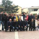 masetti_montelupo_comitato_elettorale_3