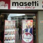 masetti_montelupo_comitato_elettorale_4
