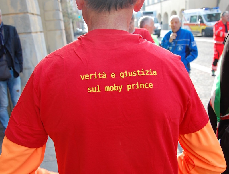 moby_prince_staffetta_2019_04_10
