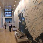 museo-antartide
