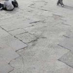 pavimentazione piazza della repubblica firenze1