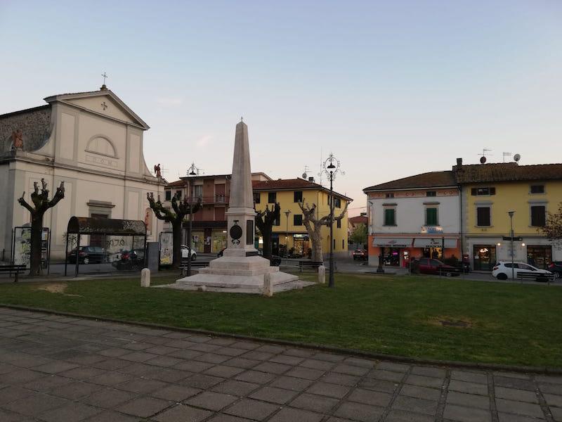 piazza_spianate_altopascio_2019_04_14_2