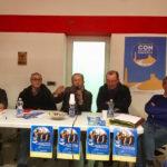 picchi_calcinaia_incontro_sindacati_lavoratori_2019_04_16
