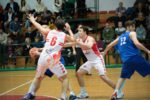 pino_basket_firenze_
