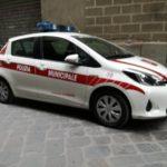 polizia municipale firenze2