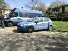 polizia_generica1