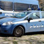 polizia_generica2