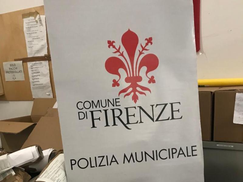 polizia_municipale_comune_firenze_